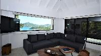 neat Saint Barth Villa Cosy Amancaya luxury holiday home, vacation rental