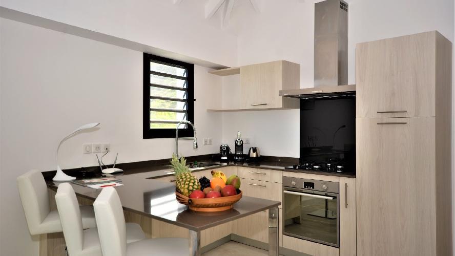 nice Saint Barth Villa Cosy Amancaya luxury holiday home, vacation rental
