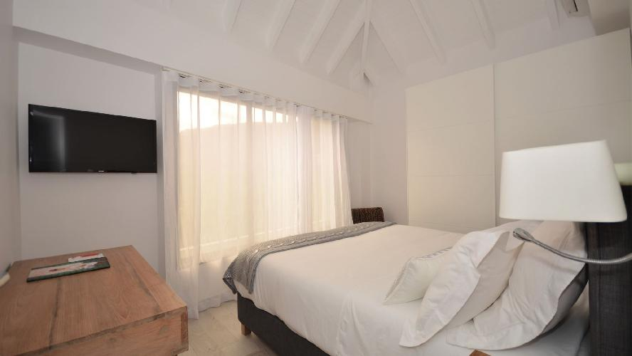 delightful Saint Barth Villa Cosy Amancaya luxury holiday home, vacation rental