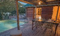 neat Saint Barth Villa Ti Lama luxury holiday home, vacation rental