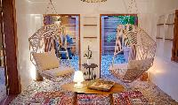 charming Saint Barth Villa Ti Lama luxury holiday home, vacation rental