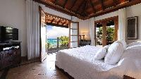 pleasant Saint Barth Villa Indian Song luxury holiday home, vacation rental