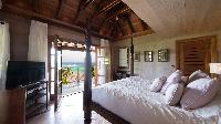 airy and sunny Saint Barth Villa Indian Song luxury holiday home, vacation rental