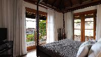 breezy and bright Saint Barth Villa Indian Song luxury holiday home, vacation rental