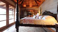 sunny and airy Saint Barth Villa Indian Song luxury holiday home, vacation rental