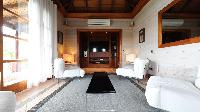 spacious Saint Barth Villa Indian Song luxury holiday home, vacation rental