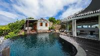 fun Saint Barth Villa Indian Song luxury holiday home, vacation rental