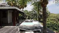 fantastic Saint Barth Villa Indian Song luxury holiday home, vacation rental