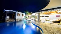 magical Saint Barth Villa Indian Song luxury holiday home, vacation rental
