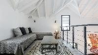 cozy Saint Barth Villa Nevis luxury holiday home, vacation rental