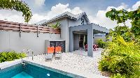 beautiful Saint Barth Villa Nevis luxury holiday home, vacation rental