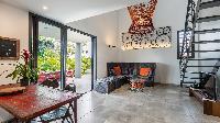 amazing Saint Barth Villa Nevis luxury holiday home, vacation rental