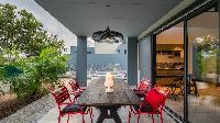 awesome Saint Barth Villa Saba luxury holiday home, vacation rental