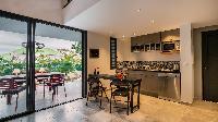 perfect Saint Barth Villa Saba luxury holiday home, vacation rental