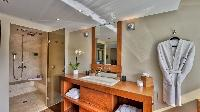 neat Saint Barth Villa K luxury holiday home, vacation rental
