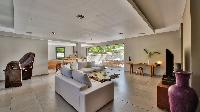 spacious Saint Barth Villa K luxury holiday home, vacation rental