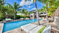 awesome Saint Barth Villa K luxury holiday home, vacation rental