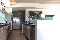 pleasant Saint Barth Villa Datcha Estate luxury holiday home, vacation rental