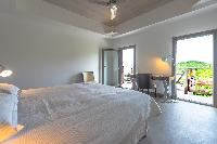 placid Saint Barth Villa Datcha Estate luxury holiday home, vacation rental