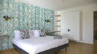 perky Saint Barth Villa Datcha Estate luxury holiday home, vacation rental