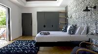 warm Saint Barth Villa Datcha Estate luxury holiday home, vacation rental