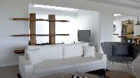 adorable Saint Barth Villa Datcha Estate luxury holiday home, vacation rental