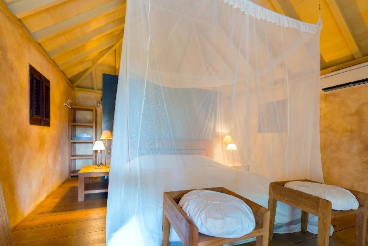 amazing Saint Barth Villa Lama Estate luxury holiday home, vacation rental