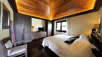 serene Saint Barth Villa Silver Rainbow luxury holiday home, vacation rental