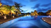 enchanting Saint Barth Villa Silver Rainbow luxury holiday home, vacation rental