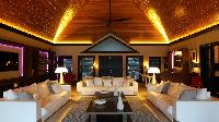 fabulous Saint Barth Villa Silver Rainbow luxury holiday home, vacation rental
