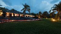 fun Saint Barth Villa Silver Rainbow luxury holiday home, vacation rental