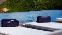 beautiful waterfront Saint Barth Luxury Villa Eternity holiday home, vacation rental