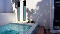nice Saint Barth Luxury Villa Eternity holiday home, vacation rental