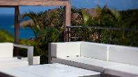 neat Saint Barth Luxury Villa Eternity holiday home, vacation rental