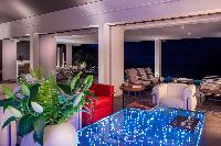 adorable Saint Barth Villa Nirvana holiday home, luxury vacation rental
