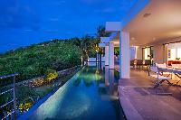 magical Saint Barth Villa Nirvana holiday home, luxury vacation rental