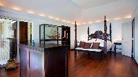 lovely Saint Barth Villa Panama holiday home, luxury vacation rental