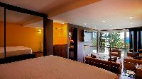 fun Saint Barth Villa Panama holiday home, luxury vacation rental