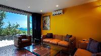 fabulous Saint Barth Villa Panama holiday home, luxury vacation rental