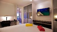 well-appointed Saint Barth Villa Panama holiday home, luxury vacation rental