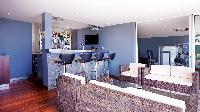 fully furnished Saint Barth Villa Panama holiday home, luxury vacation rental