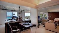 delightful Saint Barth Villa Panama holiday home, luxury vacation rental