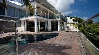 amazing Saint Barth Villa Panama holiday home, luxury vacation rental