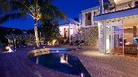 enchanting Saint Barth Villa Panama holiday home, luxury vacation rental