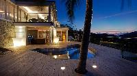 spell-binding Saint Barth Villa Panama holiday home, luxury vacation rental
