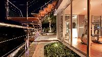 unforgettable Saint Barth Villa Panama holiday home, luxury vacation rental