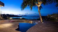 magical Saint Barth Villa Panama holiday home, luxury vacation rental