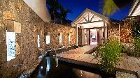 perfect Saint Barth Villa Panama holiday home, luxury vacation rental