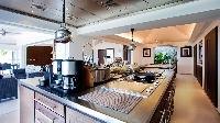 fantastic Saint Barth Villa Panama holiday home, luxury vacation rental