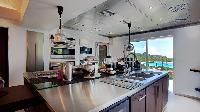 fascinating Saint Barth Villa Panama holiday home, luxury vacation rental
